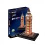 LED - Big Ben