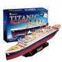 Titanic XL