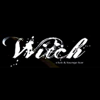 Witchclub